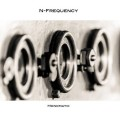N-Frequency - Monomatic (CD)1
