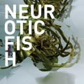 Neuroticfish - A Sign Of Life (CD)1