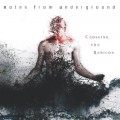 Notes From Underground - Crossing The Rubicon (CD)1