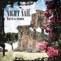 Night Nail - March To Autumn (CD)1