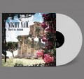 "Night Nail - March To Autumn / Limited White Edition (12"" Vinyl)1"
