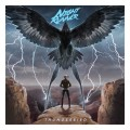 Night Runner - Thunderbird (CD)1