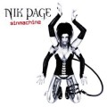 Nik Page - Sinmachine (CD)1