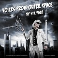 Nik Page - Voices From Outer Space (MCD)1