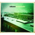 Nikonn - Instamatic (CD)1