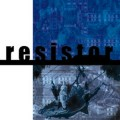 Various Artists - Resistor (CD)1