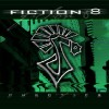 Fiction 8 - Chaotica (CD)1