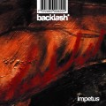 Backlash - Impetus / US-Edition (CD)1