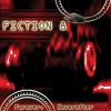 Fiction 8 - Forever, Neverafter (CD)1