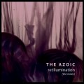 The Azoic - Re:Illumination [ the mixes] (CD)1