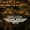 Level 2.0 - Armageddon (CD)1