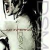 Ad Inferna - DSM (CD)1