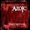 The Azoic - Corruption (EP CD)1