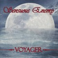 Sensuous Enemy - Voyager (CD)1