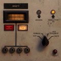 "Nine Inch Nails - Add Violence (12"" Vinyl)1"