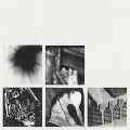 Nine Inch Nails - Bad Witch (EP CD)1