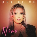 Nina - One Of Us (EP CD-R)1