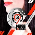 Nine Seconds - Antistar Machinery (EP CD)1
