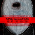 Nine Seconds - Agent Provocateur (CD)1
