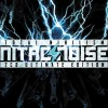 Nitro/Noise - Total Nihilism / Ultimate Edition (2CD)1