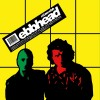 Nitzer Ebb - Ebbhead / Limited Deluxe Edition (2CD)1