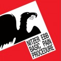 Nitzer Ebb - Basic Pain Procedure [+Bonus] (CD)1