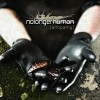 Nolongerhuman - Antipathy (CD)1