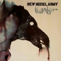 New Model Army - Winter (CD)1