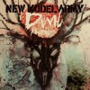 "New Model Army - Winter (7"" Vinyl)1"