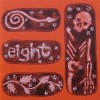 New Model Army - Eight (CD)1