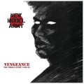"New Model Army - Vengeance - The Whole Story 1980-84 (12"" Vinyl + 2CD)1"