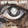New Model Army - Carnival (CD)1