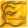 New Model Army - High (CD)1