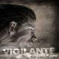 Vigilante - The Heroes' Code (CD)1