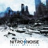Nitro/Noise - Total Nihilism (CD)1