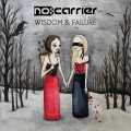 no:carrier - Wisdom & Failure (CD)1