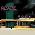 Not Ordinary Dead [NODe] - Rcade (CD)1