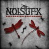 Noisuf-X - Excessive Exposure (CD)1