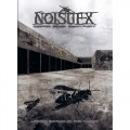 Noisuf-X - Dead End District / Limited Edition (2CD)1