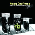 Noisy Deafness - Silent Remembrance Extended (CD)1
