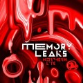 Northern Lite - Memory Leaks (CD)1