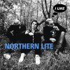"Northern Lite - I Like (2x 12"" Vinyl)1"