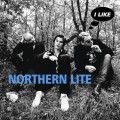 Northern Lite - I Like (CD)1