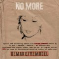 No More - Remake/Remodel (2CD)1