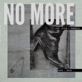 No More - Love, Noise & Paranoia - 1979-2019 (CD)1