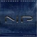 November Process - Newspeak (CD)1