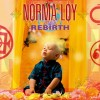 Norma Loy - Rebirth [+ 5 bonus] / ReRelease (CD)1