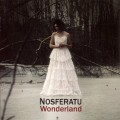 Nosferatu - Wonderland (CD)1