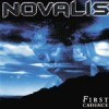 Novalis deux - First Cadence (CD)1