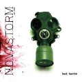 Novastorm - Bad Taste (CD)1
